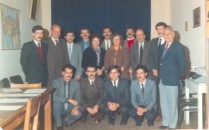 23_10_1987