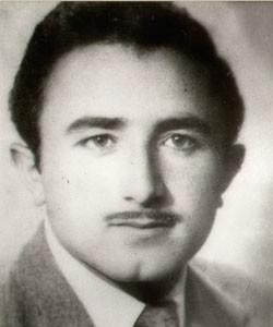 aakdogan